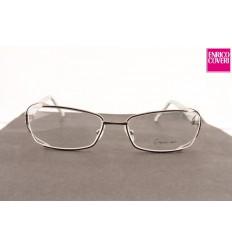 Eyeglasses Enrico Coveri EC191 001