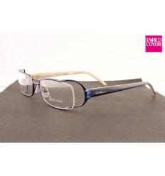 Brýle Enrico Coveri EC191 003