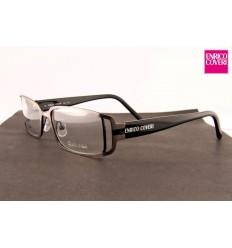 Brýle Enrico Coveri EC202 001