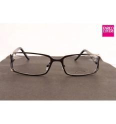 Brýlové obruby Enrico Coveri EC202 001