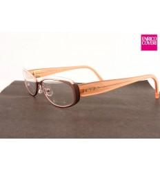 Brýle Enrico Coveri EC204 001