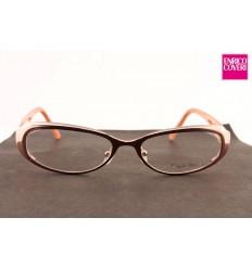 Eyeglasses Enrico Coveri EC204 001
