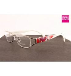 Brýle Enrico Coveri EC215 001