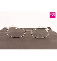 Eyeglasses Enrico Coveri EC215 001