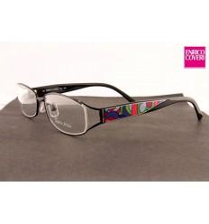 Brýle Enrico Coveri EC215 003