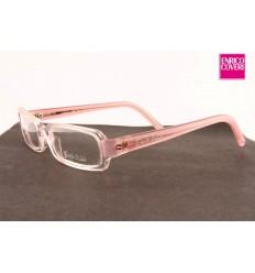 Brýle Enrico Coveri EC322 001