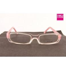 Brýlové obruby Enrico Coveri EC322 001