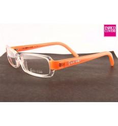 Brýle Enrico Coveri EC322 002