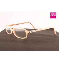 Brýle Enrico Coveri EC332 001
