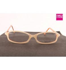 Brýlové obruby Enrico Coveri EC332 001