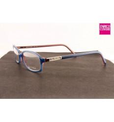 Brýle Enrico Coveri EC332 002