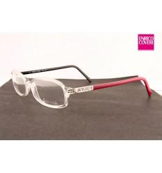 Brýle Enrico Coveri EC332 003