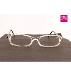 Brýlové obruby Enrico Coveri EC332 003