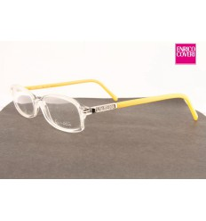 Brýle Enrico Coveri EC332 004