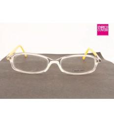 Brýlové obruby Enrico Coveri EC332 004