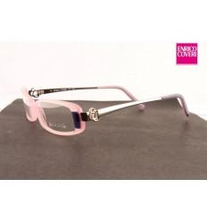 Brýle Enrico Coveri EC344 002