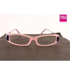 Brýlové obruby Enrico Coveri EC344 002