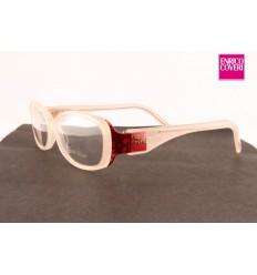 Brýle Enrico Coveri EC355 001