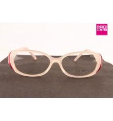 Brýlové obruby Enrico Coveri EC355 001