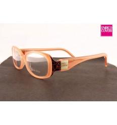Brýle Enrico Coveri EC355 003