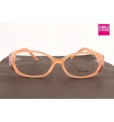 Brýlové obruby Enrico Coveri EC355 003