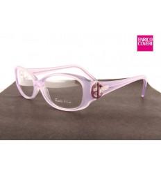 Brýle Enrico Coveri EC356 002