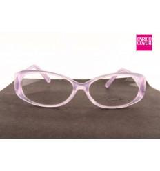 Brýlové obruby Enrico Coveri EC356 002