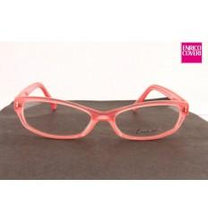 Brýlové obruby Enrico Coveri EC359 002