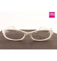 Brýlové obruby Enrico Coveri EC359 001