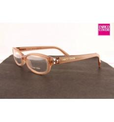 Brýle Enrico Coveri EC359 003