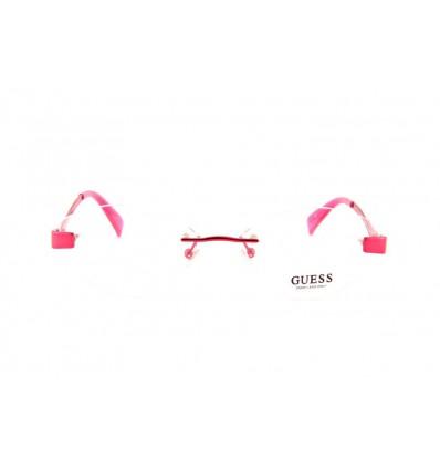 Brýle Guess GU2238 PK