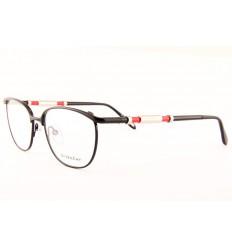 Dámské brýle Givenchy VGV 486 0530