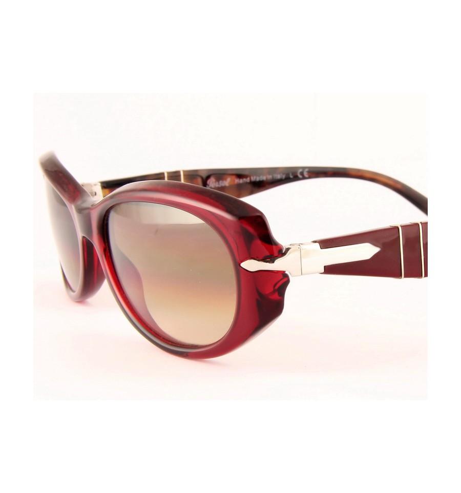 b6b8bda20 Persol 2919-S 844/51 - Eurooptik.cz značkové brýle a brýlové obruby