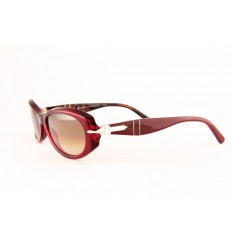 Sluneční brýle Persol 2919-S 844/51