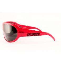 Slnečné okuliare Bikkembergs BK54003