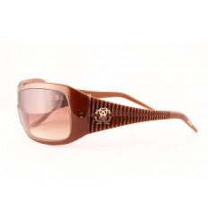 Sluneční brýle Roberto Cavalli Comete 253S Q96