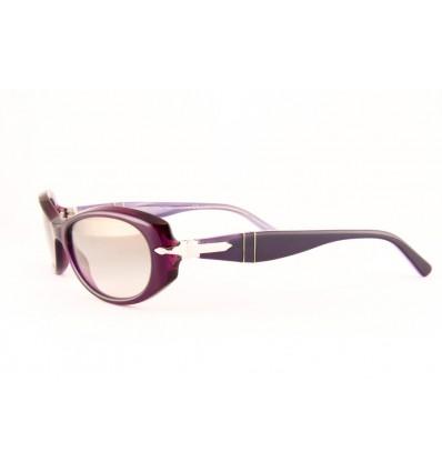 Dámské sluneční brýle Persol 2919-S 845/32