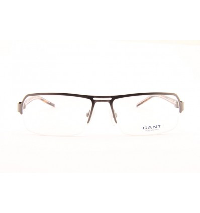 Pánské dioptrické brýle Gant KRIS SGUN