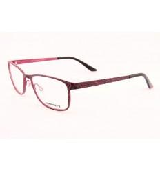 Dámské brýlové obroučky Humphrey´s 582169 10