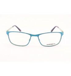 Dámské brýlové obruby Humphrey's 582196 52