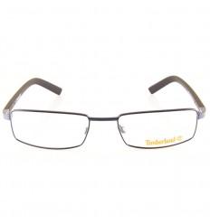 Pánské brýle Timberland TB1213 090