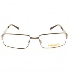 Pánské brýle Timberland TB1218 008