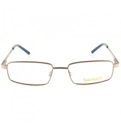 Eyeglasses Timberland TB1271 009