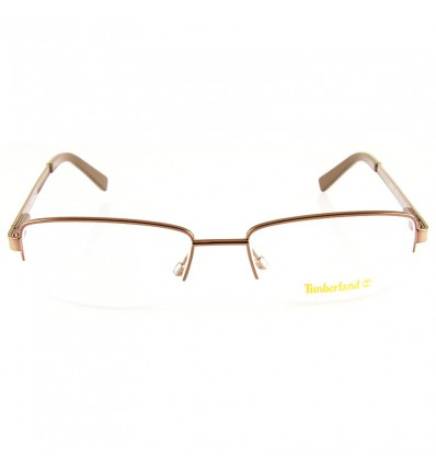 Eyeglasses Timberland TB1280 036