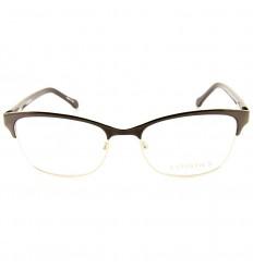 Eyeglasses Christie´s CS4270 C19