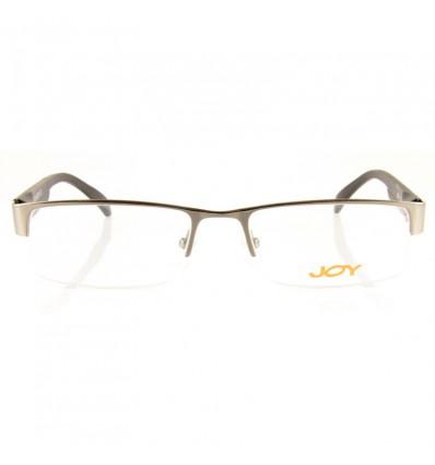 Eyeglasses JOY J39 C1