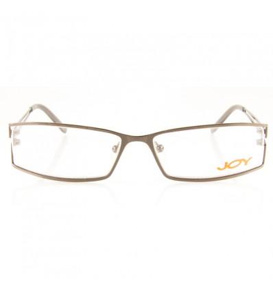 Brýlové obruby JOY J02