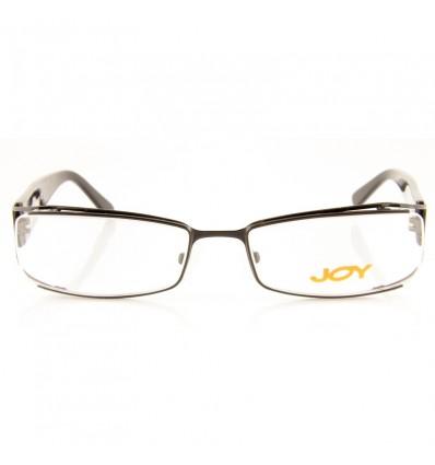 Brýlové obroučky JOY J35 02