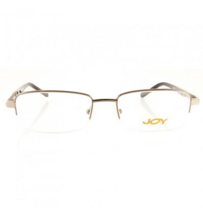 Brýlové obruby JOY J50 01