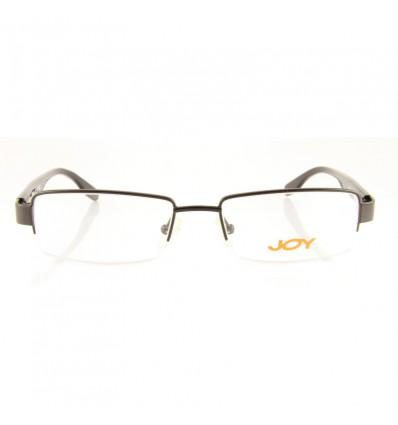 Brýlové obruby JOY J51 02